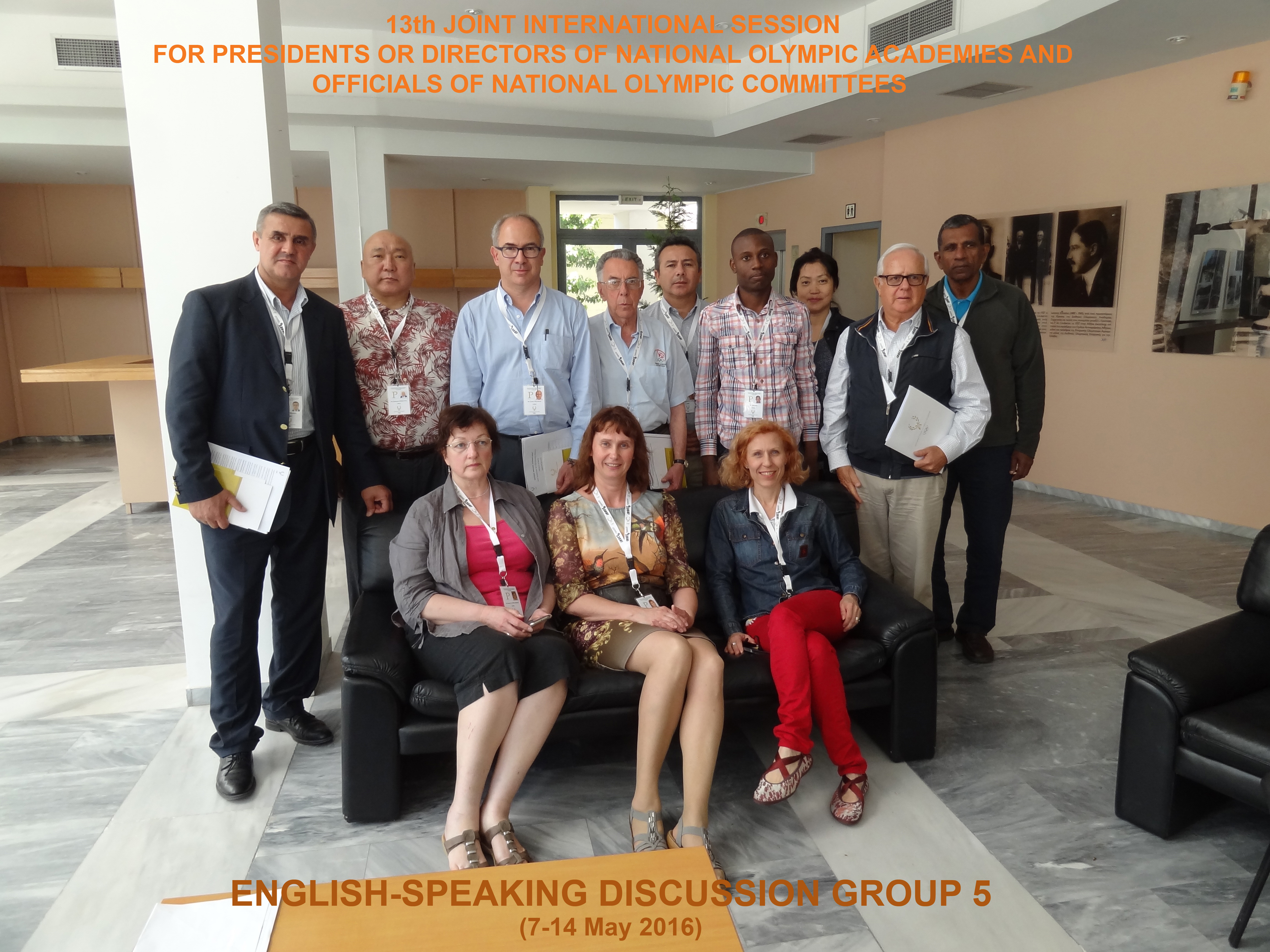 discussion_group_5